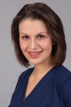 Sanja Spasic, Allergiebeauftragte, Öffentlichkeitsarbeit