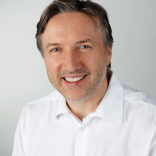Reinhard W. Gansel, Dermatologe, Lasermedizin